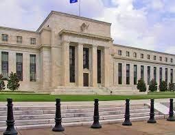 Kurs dolara w górę! FOMC w centrum uwagi