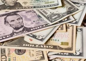 Kurs dolara w górę względem euro. OPEC, wnioski o zasiłek dla bezrobotnych z USA oraz dane z rynku pracy Kanady w centrum uwagi