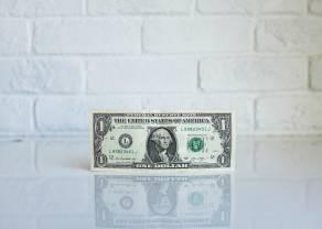 Kurs dolara walczy o tegoroczne szczyty