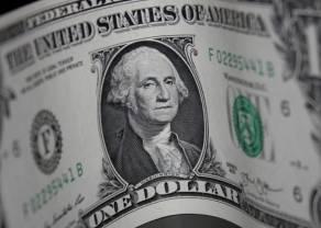 Kurs dolara wyniósł dziś 3,82 złotego. Wysoka inflacja i skutki konfliktu na Bliskim Wschodzie. Podsumowanie tygodnia. Komentarz walutowy