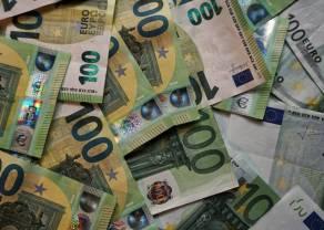 Kurs dolara względem euro (EUR/USD). Budżet Polski na 2021 rok