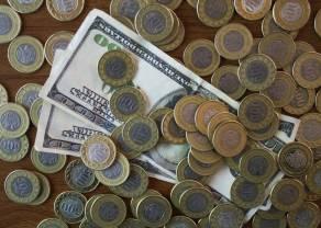 Kurs dolara zmieni kierunek? Jak najnowsze wydarzenia namieszają na rynku walut? Euro EUR, dolar USD, funt brytyjski GBP, frank CHF