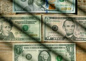 Kurs dolara zwyżkuje! Euro po 4,46 zł. Frank blisko 4,19 złotego. Komentarz walutowy – COVID i cła straszą inwestorów