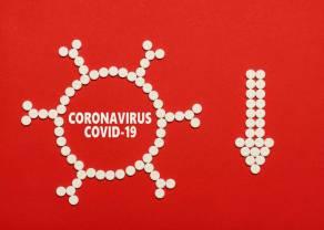 Kurs dolara (USD) zyskuje na wartości. Waluty Antypodów (AUD, NZD) oraz korony skandynawskie (NOK, SEK) pod presją nowej mutacji koronawirusa