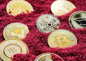 Kurs Ethereum (ETH) najwyżej w historii, Bitcoin (BTC) z nowym ATH! Zobacz cotygodniowy przegląd altcoinów: Polkadot (DOT), Litecoin (LTC), Cardano (ADA)