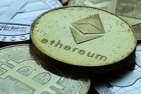 Kurs Ethereum poniżej 2000 dolarów. Ile kosztują Bitcoin, Litecoin i Ripple? Kursy kryptowalut 21 czerwca