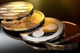 Kurs Ethereum w górę, Bitcoin Cash i Litecoin też zyskują. Co z Bitcoinem i Ripple? Kursy kryptowalut 28 czerwca