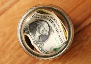 Burza na notowaniach euro do dolara! Kurs EUR/USD ma kolejne powody, by wznowić spadki
