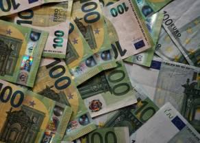Kurs euro będzie szedł w górę. Co zrobi Rada Polityki Pieniężnej? Przegląd wydarzeń następnego tygodnia