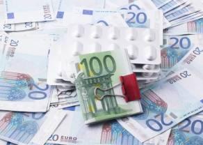 Kurs euro coraz bliżej 4,50 złotego. Frank po 4,21 PLN. Komentarz walutowy. Złoty słabszy w powyborczej erze
