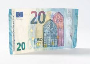 Kurs euro do dolara (EUR/USD). Co dalej z notowaniami głównej pary walutowej?