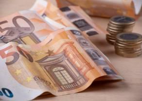 Kurs euro do dolara (EUR/USD) reaguje! Dziś istotne dane. Sytuacja na rynkach
