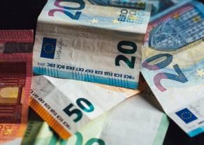 Kurs euro do funta (EUR/GBP) w trendzie spadkowym. Obawy związane z koronawirusem rosną, oczy traderów zwrócone w stronę BoE