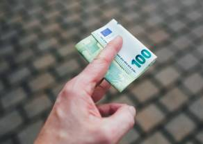 Kurs euro do złotego (EUR/PLN) stabilizuje się. Ryzyko na kursie dolara nowozelandzkiego