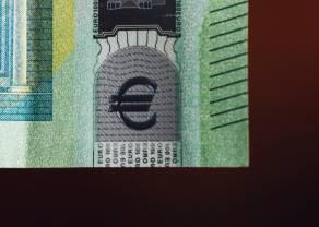 Kurs euro do złotego (EUR/PLN) zakotwiczony na poziomie 4,40 zł. Konsolidacja kursu EUR/USD
