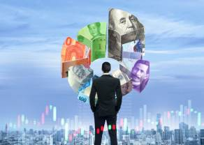 Kurs euro, dolara i funta brytyjskiego we wtorek, 28 czerwca. Kalendarz ekonomiczny forex!