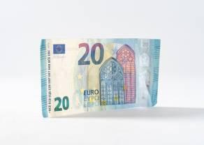 Kurs euro, dolara, jena oraz franka - sprawdź prognozę na ten tydzień