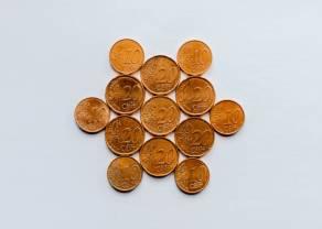 Kurs euro (EUR) będzie spadać? Co z kursem funta (GBP)? Szacowanie ryzyk
