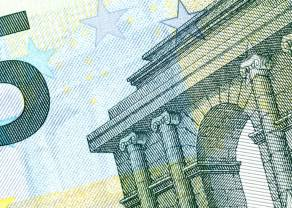 Kurs euro (EUR) do funta (GBP) w trendzie wzrostowym. Spokojny start w Europie, sprzedaż detaliczna z Wlk. Brytanii w centrum uwagi