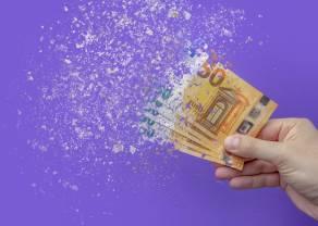 Kurs euro (EUR), dolara amerykańskiego (USD) i polskiego złotego (PLN) mogą zostać poddane wahaniom. Sprawdź co się szykuje na rynku walutowym!