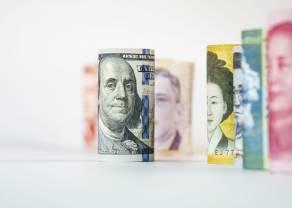 Kurs euro (EUR) i dolara amerykańskiego (USD) narażone na wahania kursowe. Jaka będzie reakcja polskiego złotego (PLN) na nadchodzące publikacje?