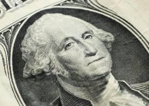 Kurs euro (EUR), dolara amerykańskiego (USD) oraz funta brytyjskiego (GBP) we czwartek 22 kwietnia. Kalendarz ekonomiczny Forex