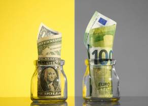 Kurs euro (EUR), dolara (USD) oraz funta (GBP) we wtorek, 14 września. Kalendarz wydarzeń ekonomicznych Forex