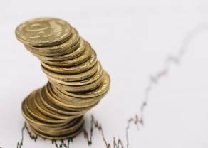 Kurs euro EUR i dolara amerykańskiego USD mogą nas zaskoczyć! Co planuje EBC?