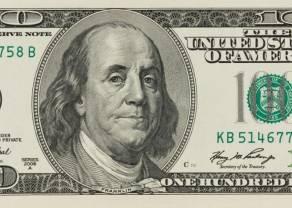 Kurs euro (EUR) i dolara amerykańskiego (USD) we czwartek, 15 kwietnia. Jak dane z USA wpłyną na kurs eurodolara (EUR/USD)? Kalendarz ekonomiczny