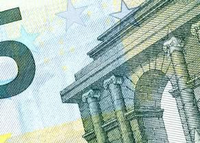 Kurs euro (EUR) traci względem dolara (USD). Koronawirus w USA straszy rynki