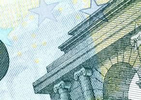 Kurs euro EUR/PLN może wrócić do poziomu 4,50 złotego