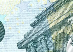 Kurs euro nad 4,41 PLN. Dolar powyżej 3,75 złotego. Frank po 4,11 zł. Funt blisko 4,87 PLN. Fed zadecydował