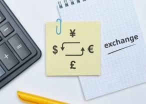 Kurs euro nadal mocny - dobra passa europejskiej waluty