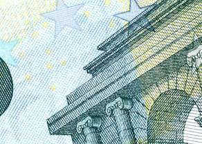 Kurs euro niebawem na poziomie 4,60 PLN? Co z frankiem (CHF)? Złoty coraz słabszy