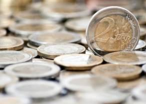 Kurs euro po 4,55 PLN. Dolar blisko 4,20 złotego. Funt przy 5,20 zł. NFP w kalendarzu makroekonomicznym