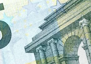 Kurs euro pod 4,24 złotego. Frank po 3,94 zł. Dolar poniżej 3,83 zł. Komentarz walutowy – czy grozi nam stagflacja?