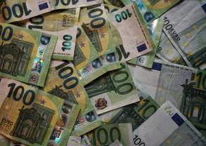 Kurs euro poniżej 4,44 zł. Frank po 4,16 PLN. Złoty stabilny, globalne indeksy PMI w kalendarzu