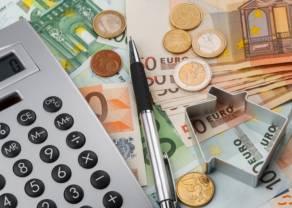 Kurs euro powróci pod 4,50 złotego? Dolar, jen i frank bezpiecznymi przystaniami