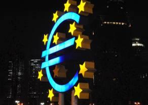 Kurs euro powyżej 4,46 złotego. Dolar USD nad 3,97 PLN. Komentarz walutowy – co oznacza mocny raport NFP?