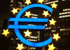 Kurs euro powyżej 4,46 złotego. Frank nad 4,16 PLN. Dolar blisko 3,96 zł. Komentarz walutowy – wtorek skrajnych emocji