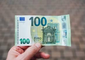 Kurs euro przy 4,51 złotego. Dolar USD po 4,14 PLN. Polska waluta bez większych zmian. Powrót napięć na linii USA-Chiny