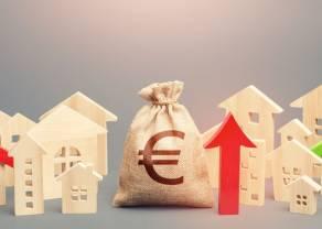 Kurs euro słabnie - polski złoty dalej mocny (EURPLN)