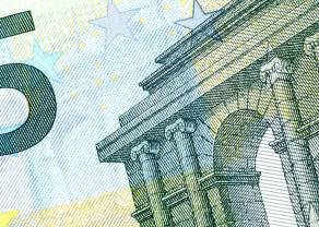 Kurs euro umacnia się względem dolara. Optymizm zza Odry. Chińczycy nie zmieniają stóp procentowych