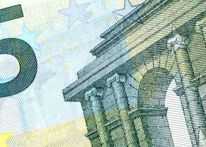 Kurs euro względem dolara (EUR/USD) zdyskontował wpływ decyzji EBC. Nowa twarz Europejskiego Banku Centralnego