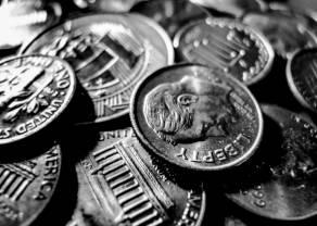 Kurs euro zaatakuje minima? Spadł już o 6 groszy!
