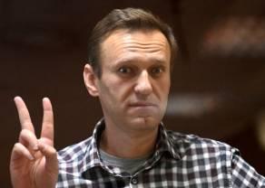 Kurs eurodolara (EURUSD) mocno wybija ponad poziom 1,20. Konflikt USA - Rosja nabiera rozpędu - historia opozycjonisty Nawalnego w tle