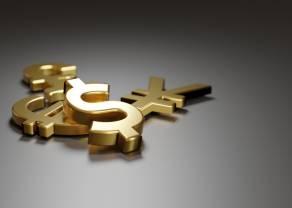 Kurs eurodolara (EUR/USD) może powrócić do niedawnych szczytów! Listopad niebezpieczny dla notowań polskiego złotego (EUR/PLN)