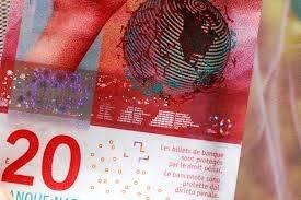 Kurs franka (CHF/PLN) w dół! Udany dzień dla polskiego złotego. Ile kosztują euro, dolar i funt? Kursy walut na rynku Forex 11 maja