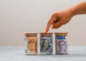 Kurs franka szwajcarskiego i funta brytyjskiego we czwartek, 1 lipca. Kalendarz ekonomiczny forex