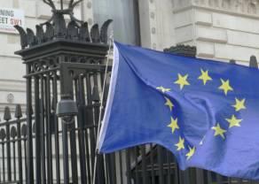Kurs funta będzie reagował? Obrady Izby Gmin w Wielkiej Brytanii istotne dla Brexitu. Dzień na rynku
